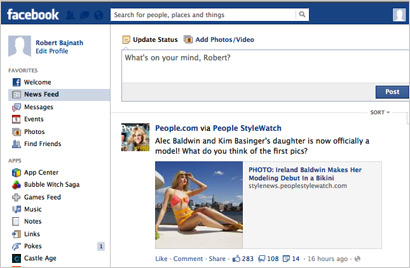 What Facebook Home And Microsoft Win 8 Have In Common 04 ...
