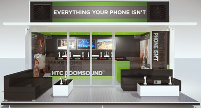 HTC-BoomSound-Lounge-B