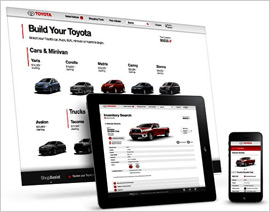 Screens-Toyota-B