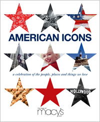 Macys-American-Icons-B