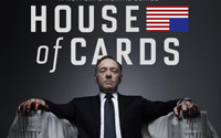 House-of-Cards-A1