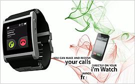 Smart-Watch-B