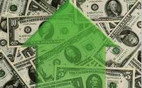 Arrowup-Money-AAA2.