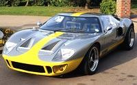 Fast-Car-A