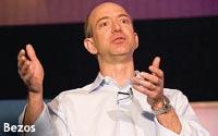 Jeff-Bezos-A