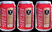 Tecate-beer-A