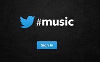 Twitter-music-A