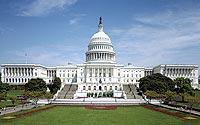 Capitol-Hill-A