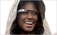 Google-Glasses-A3