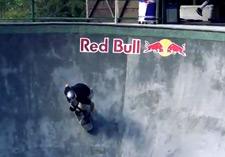 Red-Bull-B