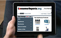 ConsumerReports-on-Tablet-A