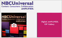 NBCU-Amplified-A.