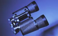 Binoculars-A4