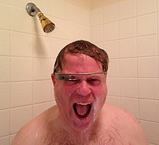 Google-Glasses-Shower-B