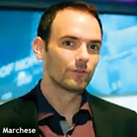 Joe-Marchese-B