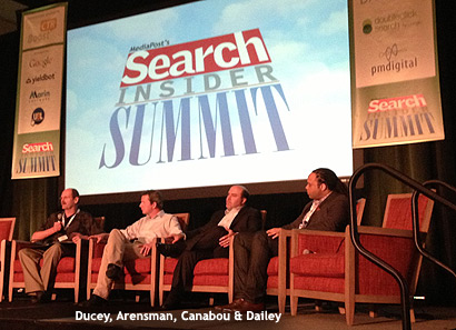Search-Summit-B2
