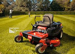 Lawn-Mower-B