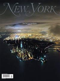 New-York-magazine-Sandy-cover