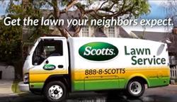 Scotts-lawn-service-B.