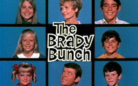 The-Brady-Bunch-A