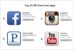 Top-25-Apps-B