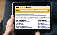 Yellowpages-on-Tablet-A