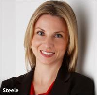 Angela-Steele-B