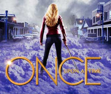 Once-upon-atime-B
