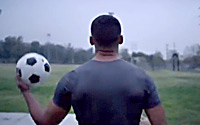 Jockey-Sports-A