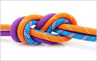 Knots-Shutterstock