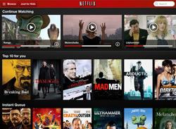 Netflix-tablet-app-B