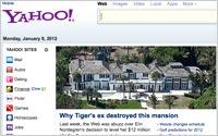 Yahoo-AA