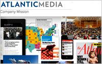 Atlantic-Media