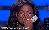 American-Idol-Candice-