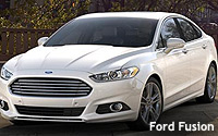 Ford-Fusion-A