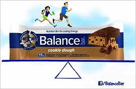 Balance-Bar-TV-spot-B