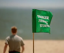 NJ-Stronger-than-the-storm-B