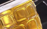 Beer-Mug-A