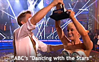 Dancing-with-the-Stars-A