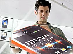 Muve-music-B2