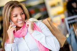 Mobile-shopping-Shutterstock-BB4