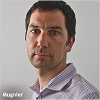 Eric-Mugnier