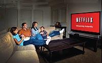Netflix-6A