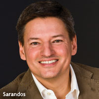 Ted-Sarandos-B