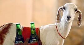 Heineken-Ad-B