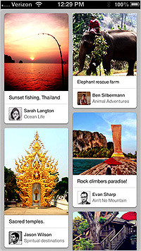 Pinterest-app-B